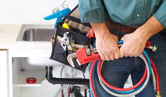 Lắp đặt, sửa chữa điện nước tại Xã Đàn