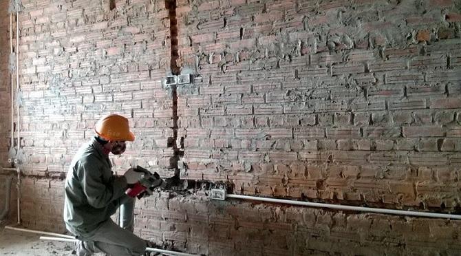 Sửa điện tại nhà Hà Nội giá rẻ