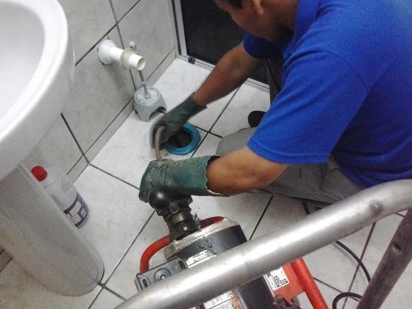 Sửa nước tại nhà Hà Nội