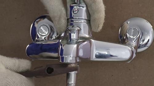 Sửa vòi nước Hà Nội
