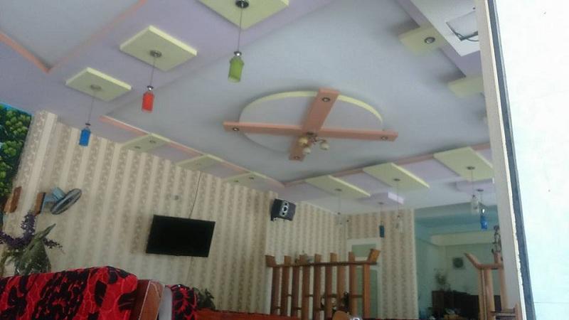 Sửa chữa điện nước tại Bạch Mai 0986271445