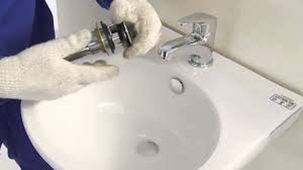 Sửa chữa điện nước tại Đại Từ 0986271445