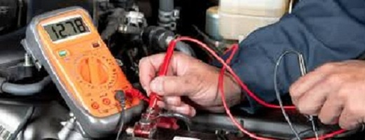 Thợ sửa chữa điện nước tại Giáp Nhất chuyên nghiệp