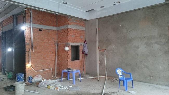 Dịch vụ sửa chữa điện nước tại Nguyễn Xiển giá rẻ