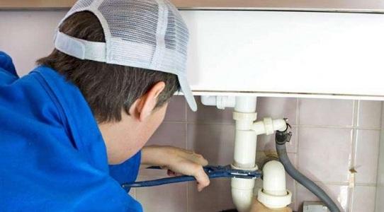 Dịch vụ sửa chữa điện nước tại Pháo Đài Láng