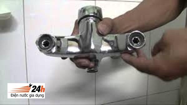 Sửa chữa điện nước tại Tam Trinh 0986271445