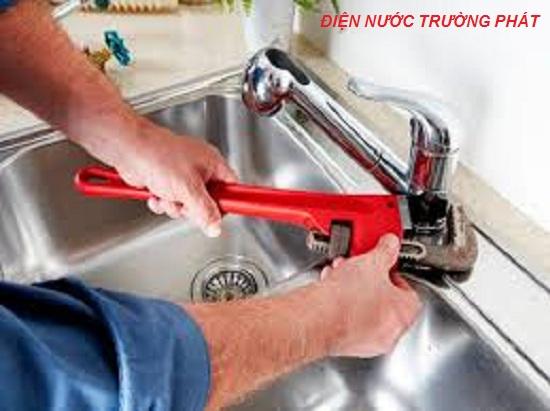 Sửa chữa điện nước tại Kim Văn Kim Lũ 0986271445