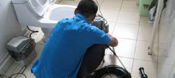 Sửa chữa điện nước tại Thiên Hiền 0986271445