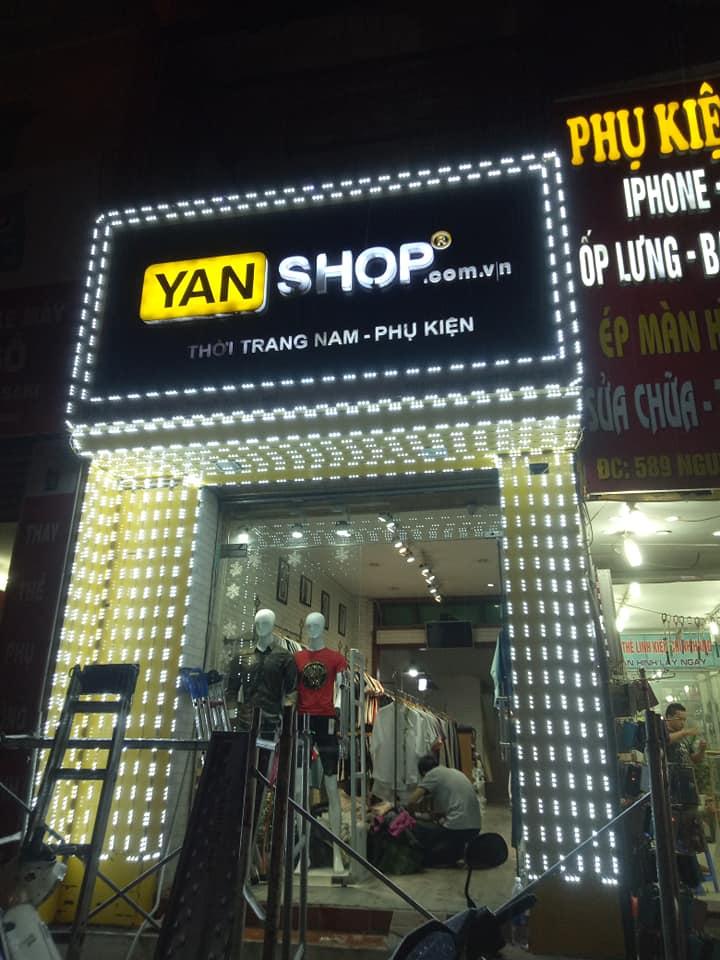 Dịch vụ thay lắp bóng đèn tại Hà Nội