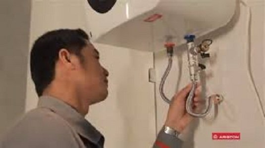 Sửa chữa bình nóng lạnh tại nhà Hà Nội 0986271445